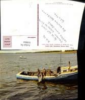 618664,Halifax Nova Scotia Tuna Fishing Wedgeport Fischen Boot Thunfisch Canada - Ohne Zuordnung