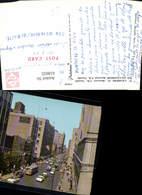 618655,Montreal St Catherine Street Bus Canada - Kanada