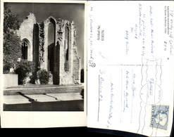 618376,Visby St Nicolai Kyrkoruin Kirche Sweden - Schweden