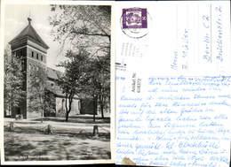 618372,Uppsala Helga Trefaldighetskyrkan Kirche Sweden - Schweden