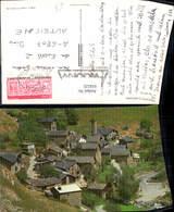 618225,Principat D Andorra Pal Ansicht - Cartes Postales