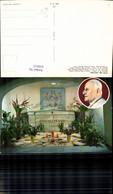 618215,Vatikan Vaticano Roma Citta Del Vaticano Basilica Di S. Pietro Tomba PapstJoan - Cartes Postales
