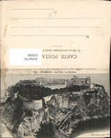 618208,Monaco La Ville Le Rocher Fürstenpalast - Ohne Zuordnung