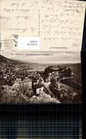 618203,Monaco Vue Generale De La Principaute - Ohne Zuordnung