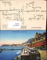 618201,Monte Carlo Le Sporting D Ete Monaco - Ohne Zuordnung