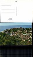 618135,Ulcinj Ansicht Montenegro - Cartes Postales