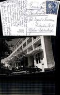 618106,Foto Ak Rhodos Gairo Palace Hotel Greece - Griechenland