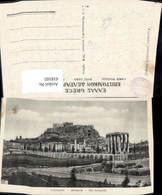 618105,Athenes Athen Akropolis The Acropolis Tempel Greece - Griechenland