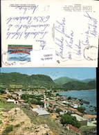 618093,Xania Canea Palaiohora Greece - Griechenland