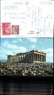 618092,Athens Athen The Parthenon Tempel Greece - Griechenland