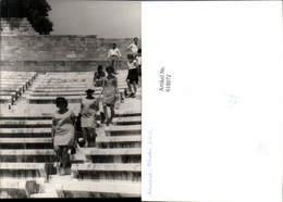 618072,Foto Akropolis 1969 Rhodos Tempel Ruine Greece - Griechenland