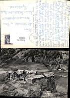 618039,Foto Ak Voss Folkemuseum Norway - Cartes Postales