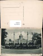 618024,Kopenhagen Kobenhavn Koncertsalen I. Tivoli Denmark - Cartes Postales