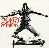 @@@ MAGNET - Porgy And Bess - Advertising