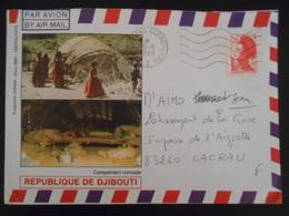 France Poste Navale Lettre Porte Avion Clemenceau 1988 Pour La Crau - Marcophilie (Lettres)