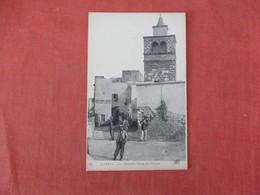 TUNISIE BIZERTE       Ref 3419 - Tunisia