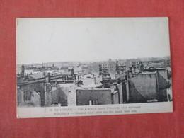 Greece  SALONIQUE Salonica      Ref 3419 - Greece