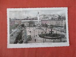 Portugal > Lisboa Ref 3419 - Lisboa