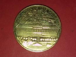MONNAIE DE PARIS 2016 état SUPERBE - Monnaie De Paris