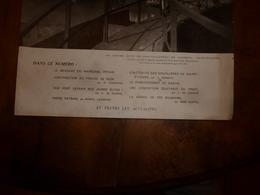 1940 L'ILLUSTRATION :Dakar-bombes;Roumanie;Portrait Pétain;Maurice Leloir,peintre;Montmartre;Navires SPHINX, CANADA;etc - Journaux - Quotidiens