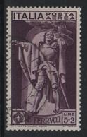 1930 Ferrucci 5 L. US - Usati