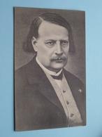 Hendrik CONSCIENCE ( Vlaamsche-Weeldereeks ) Anno 19?? ( Zie Foto Voor Details ) ! - Ecrivains
