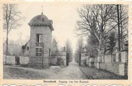 Sterrebeek NA2: Ingang Van Het Kasteel - Zaventem