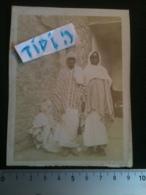 """Mali Soudan Français - Kayes - Femmes Bambaras, """"Femmes Entretenues"""" Prostituées ? Ca1898 (coiffure Ethnique) - Foto"""