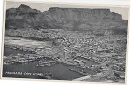 Panorama Cape Town - South Africa