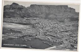 Panorama Cape Town - Zuid-Afrika