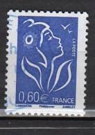 France 2006 Marianne Lamouche Philaposte 0.60 N°YT 3966 - 2004-08 Marianne Of Lamouche