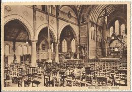 Eglise Paroissiale D'ITTRE - 1942 - Ittre