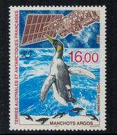 T.A.A.F. // 1998 // Poste Aérienne Timbre No.148 Y&T Neuf** Faune Antarctique - Poste Aérienne