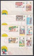 1991-CE-229 CUBA 1991 SPECIAL CANCEL PANAMERICAN GAMES MUSEO DEL DEPORTE INAUGURACION RED CANCEL RARE. - Cuba
