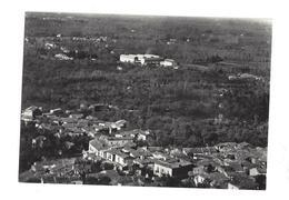 CARTOLINA DI CERVINARA - AVELLINO - 2 - Avellino