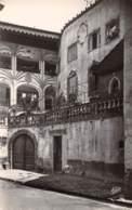 66 - CERET - Vieille Maison - Ancien Evêché - Ceret