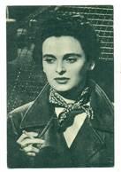 Lucia Bose Ca 1970 - Attori