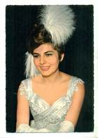 Soraya Ca 1970 - Schauspieler