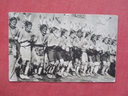 Turtle Dance Pueblo De Taos NM     Ref 3421 - Native Americans