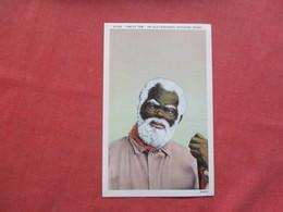 Black Americana Uncle Tom      Ref 3421 - Black Americana