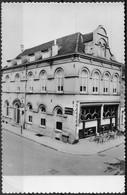 "Valkenburg - Hotel - Café - Restaurant ""Falcobergie"" - Valkenburg"