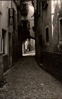 ! Fotokarte, Photo, Malcesine , Gardasee - Verona