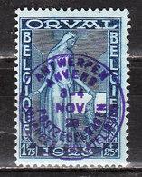 266E*  Journées Philatéliques D'Anvers - Bonne Valeur - MH* - LOOK!!!! - Unused Stamps