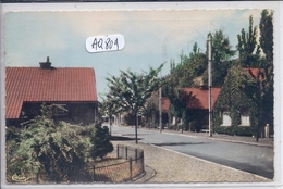 LOOS- LE BEGUINAGE- - Loos Les Lille