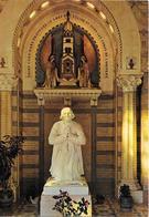 ARS - JASSANS RIOTTIER - Statue Du Curé D'Ars Dans La Chapelle Du Choeur - Ars-sur-Formans