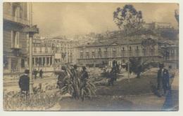 AK  Napoli Neapel 1928 - Napoli (Naples)