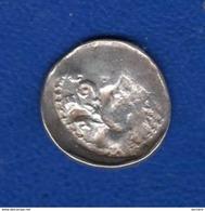 Lorraine  Metz  Jack  D'apremont  1330 - 476-1789 Monnaies Seigneuriales