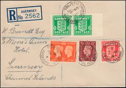 Postkarte P 133II/01 überklebter Bayern-Wert Mit MICHEL 120, LANDSBERG 12.5.21 - Deutschland