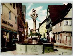 52776531 - Boennigheim - Deutschland