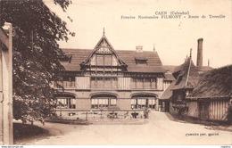 14-CAEN-N°359-E/0325 - Caen